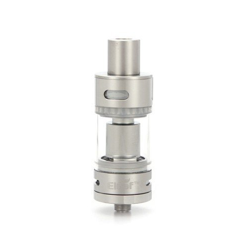 Atomizer Eleaf Melo 2 Atomizer Kit