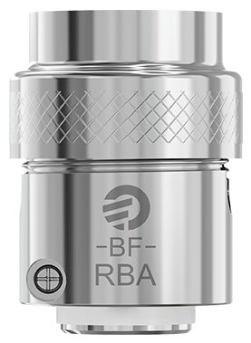 Base Joyetech BF RBA Coil Head (1 pcs)